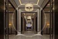 Fortune Center-Presidential Suite 项目图4