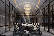 Fortune Center-Presidential Suite 项目图5