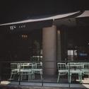 W+S CAFÉ in Hangzhou 项目图1