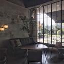 W+S CAFÉ in Hangzhou 项目图6