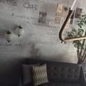 W+S CAFÉ in Hangzhou 项目图7