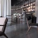 W+S CAFÉ in Hangzhou 项目图8